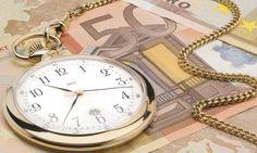 Debiti P.A.: pagati ai creditori 26 miliardi