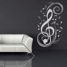 Risultato della ricerca immagini di Google per http://iconwallstickers.co.uk/media/catalog/product/2-Jpegs/music-wall-art-stickers-11-01.jpg