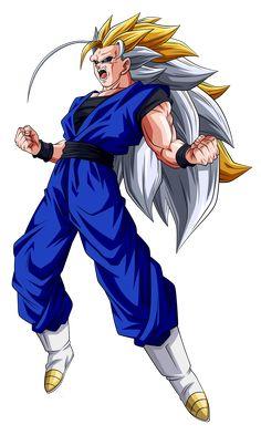 Goku Af, Dbz, Dragon Ball, Evil Goku, O Pokemon, Character Description, Mystic, Geek Stuff, Hero