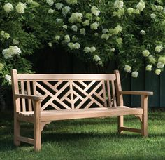 Plastic Garden Benches - Buy-99 Best Buy All Image Product - Buy ...