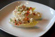 Simple Crab Salad | Award-Winning Paleo Recipes | Nom Nom Paleo