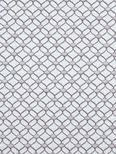 Robert Allen fabric Four Times in Zinc