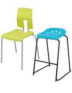 Image result for Modern School Stool
