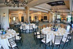 spanish hills country club wedding - Google Search
