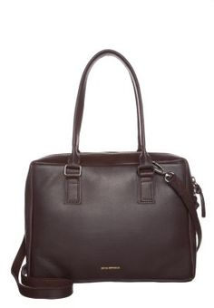 Sac ordinateur - brown