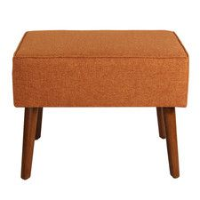 How To Choose The Best Leather Cocktail Ottoman : 1000+ images about Ottomans (ottomen?!) on Pinterest  Pouf ottoman ...