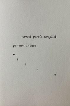 9009. Oscar Wilde, L'illeggibile_pag 2