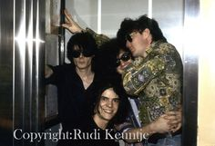 sisters of mercy Patricia Morrison, Andrew Eldritch, Goth Music, Sisters Of Mercy, Sister Photos, Punk Goth, Post Punk, Jesus Loves, New Wave