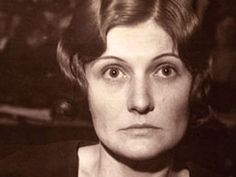 WINNIE RUTH JUDD AND THE PHOENIX TRUNK MURDERS OF 1931: In 1931, Winnie Ruth Judd arrived at a Los Angeles train station with some very grisly luggage in tow...