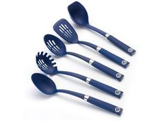 Rachael Ray Tools and Gadgets 5 pc Tool Set