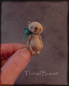 Thread-Teds-by-Thread-Bears