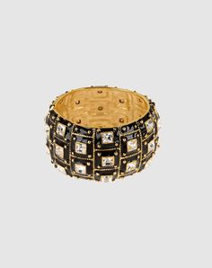 Kenneth jay lane Women - Jewelry - Bracelet Kenneth jay lane on YOOX
