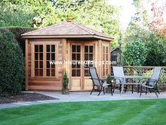 corner sheds | ... Sheds | Timber Sheds | Metal Sheds | Concrete Garages | Industrial