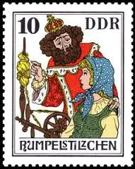 east german fairy tale stamps - Google Search