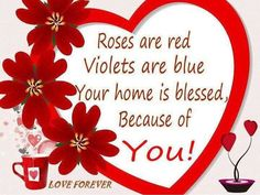 Roses Are Red Violets Are Blue Motivational Love Quotes | Favorite Quotes