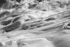 """""""Winter Wonderland"""" stammt von anias-photoarts aus unserem aktuellen CEWE Fotowettbewerb. https://contest.cewe-fotobuch.de/jahreszeiten-2016"""