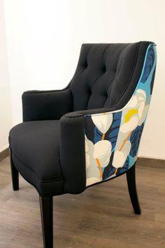 Furniture Design Abdelhamed Zain perfect furniture design abdelhamed zain eastern d in inspiration