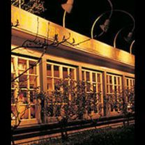 Mustards Grill, Casual Elegant American cuisine. Read reviews and book now.