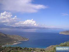 Crete Island, Greece Islands, Amazon Auto, Mountains, Water, Travel, Outdoor, Europe, Byzantine
