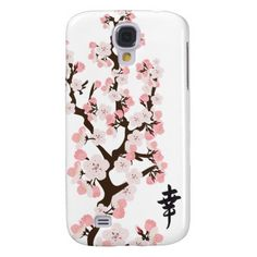 >>>best recommended          	Cherry Blossoms and Kanji 3G/3GS  Samsung Galaxy S4 Covers           	Cherry Blossoms and Kanji 3G/3GS  Samsung Galaxy S4 Covers In our offer link above you will seeReview          	Cherry Blossoms and Kanji 3G/3GS  Samsung Galaxy S4 Covers Review from Associated ...Cleck Hot Deals >>> http://www.zazzle.com/cherry_blossoms_and_kanji_3g_3gs_case-179702726030820693?rf=238627982471231924&zbar=1&tc=terrest