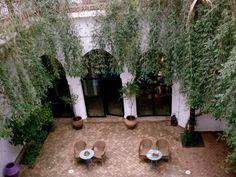 Boutique Hotel Villa Al Assala, Marrakech, Morocco   Marokko. Marrakesch