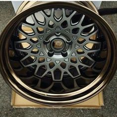 // Deep Dish *** Get a free teeth whitening powder, link in bio! Bbs Wheels, Truck Wheels, Rims For Cars, Rims And Tires, Rim And Tire Packages, Truck Rims, Car Shoe, Forged Wheels, Volkswagen