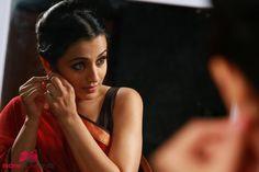 Entha Vaadu Gaanie Telugu Movie Gallery, Picture - Movie Stills, Photos