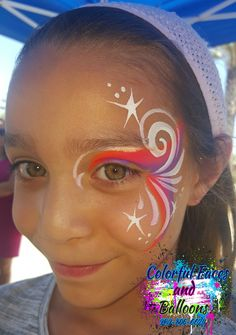 #EyeSparkle, #Colorfulfacesandballoons, #facepainter, #balloontwister, #holidayfacepainter, #4thofjulyfacepainter, #facepaintinginriversidecounty, #facepaintingininlandempire, #balloontwisterinriversidecounty, #balloontwisterininlandempire. www.Colorfulfacesandballoons.com Balloon Painting, Riverside County, 4th Of July, Balloons, Sparkle, Faces, Colorful, Holiday, Projects