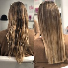 Lights, Long Hair Styles, Classic, Color, Beauty, Tub, Derby, Long Hairstyle, Colour