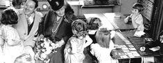 19 mandamentos da pedagoga Maria Montessori para os pais - Just Real Moms
