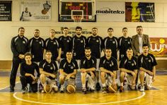 Echipa de baschet masculin a C.S. Universitatea Cluj luptă pentru promovarea în Liga Națională