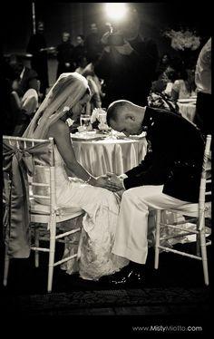 love can win any war. misty miotto, orlando wedding photographer, marine, military wedding, marine wedding, i like this pic