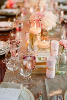 Google Image Result for http://cdn.sheknows.com/articles/2012/04/how-to-cut-costs-on-wedding-flowers-ambiance.jpg