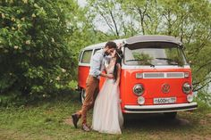 О! ля-ля! Цветы и оформление hippie wedding