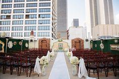 oviatt-penthouse-wedding-downtown-los-angeles-photographer-kevin-le-vu-photography-54