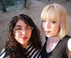 Gracias por estar ahí �� #girls #friends #morena #brunette #eyes #eyeliner #makeup #makeupbyme #forest #lost #girl #blonde #alternative #alternativegirl #black #instagram #pictureoftheday #picoftheday #sun #summer #summervibes #summertime #outfit #choker #dontworry #dontcare #anywhere #peace #serenity #nofilter http://ameritrustshield.com/ipost/1550993286503997630/?code=BWGPC0zFiC-