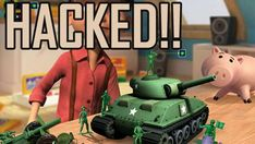 New Army Men Strike hack is finally here and its working on both iOS and Android platforms. This generator is free and its really easy to use! Ios, Army Men, Hack Online, Android, Hacks, Iphone, Free, Military Guys, Tips