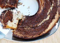 Que tal fazer um bolo frapê low carb delicioso para você lanchar e diversificar um pouco as suas refeições diária? Vamos apresentar uma receita bem simples