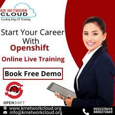 IT Training Institute in Delhi Basic Computer Programming, Security Training, Motivation Success, Career Goals, Red Hats, Social Media Design, Study Abroad, Web Development, Flyers