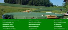landwirtschaftliche #abdeckplane, ökologische #Plane, abdeckplane gartenmöbel, #pe-abdeckplane, #pvc-abdeckplane, ökologische abdeckplane, #gewebeplanen traktor, Landmaschinen abdeckungen, Landmaschinen planen, Landmaschinen #verdecke, abdeckung #Landmaschine,