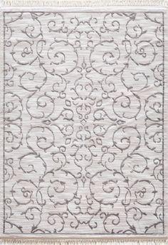 pierre cardin rug roselawnlutheran. Black Bedroom Furniture Sets. Home Design Ideas
