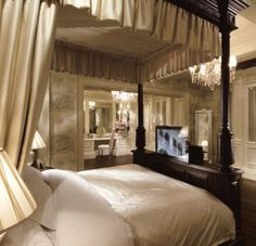 pictures of bedrooms 27 best clive christian luxury interiors images on 12824