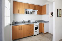 dan kuechen preise guenstige kuechenzeilen mit elektrogeraete cocinas pinterest. Black Bedroom Furniture Sets. Home Design Ideas