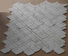 Resultado de imagem para azulejo mosaico
