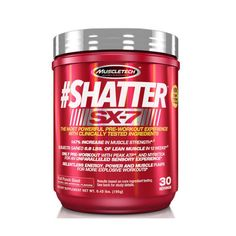 Sx-7 test booster. Learn about the best testosterone boosters at GNC, as well as how they work, user reviews, possible side effects and more.