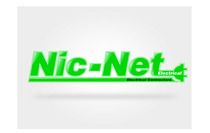 Want to find a good electrician in Brisbane? Nic-Net Electrical provides you with most productive, safest and skilled electricians on your projects.