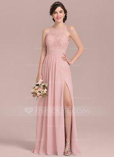 fa550f5c4ff7cd [R$ 543,00] Vestidos princesa/ Formato A Decote redondo Longos Tecido