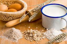 Selenhaltige Nahrung gegen Pickel und Akne   Ernährungstipps gegen Pickel und Akne
