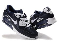 tom tom maison - 1000+ images about Nike Air Max 90 Sports shoes on Pinterest ...
