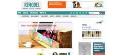 11 can't-miss blogs for #DIY fans